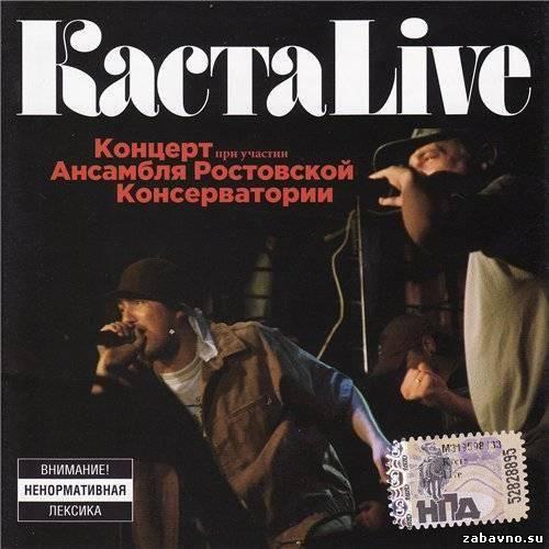 http://zabavno.ucoz.ru/_nw/14/10015.jpg